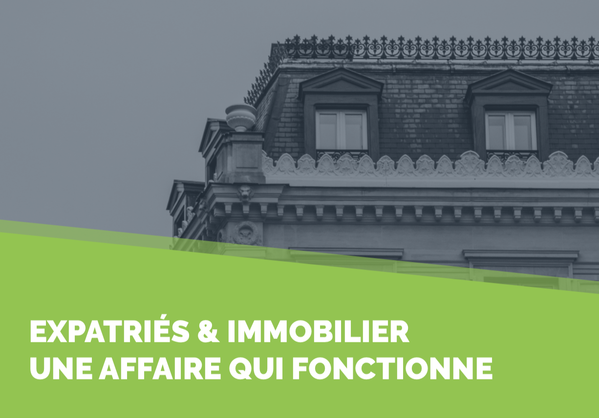 ebook expatrié immobilier