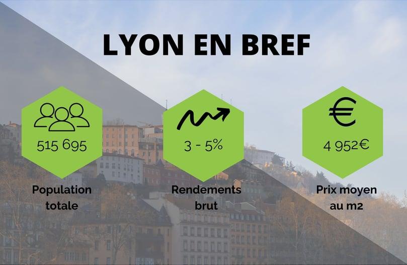 Lyon en bref (1)