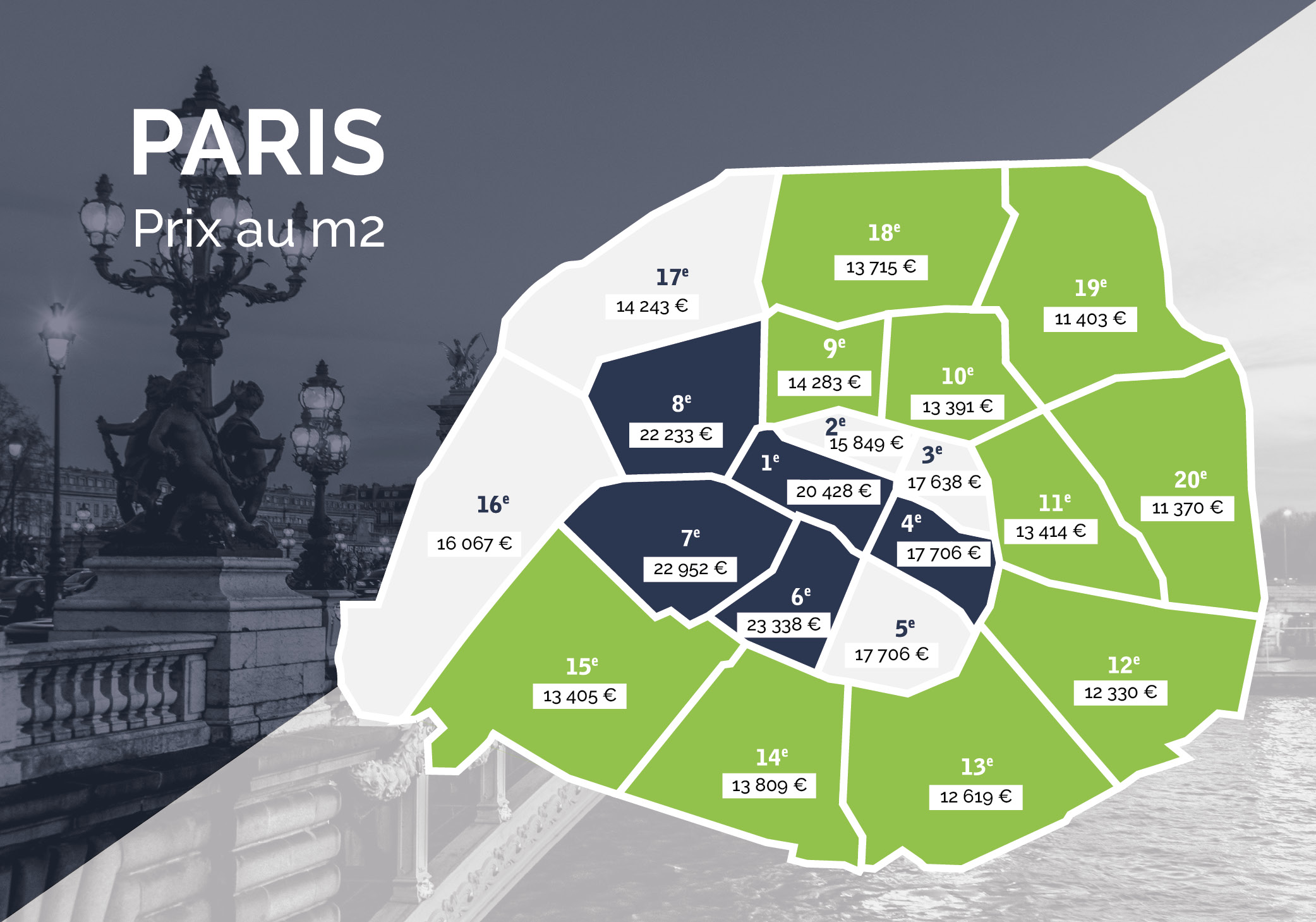 PARIS_CARTE (1)
