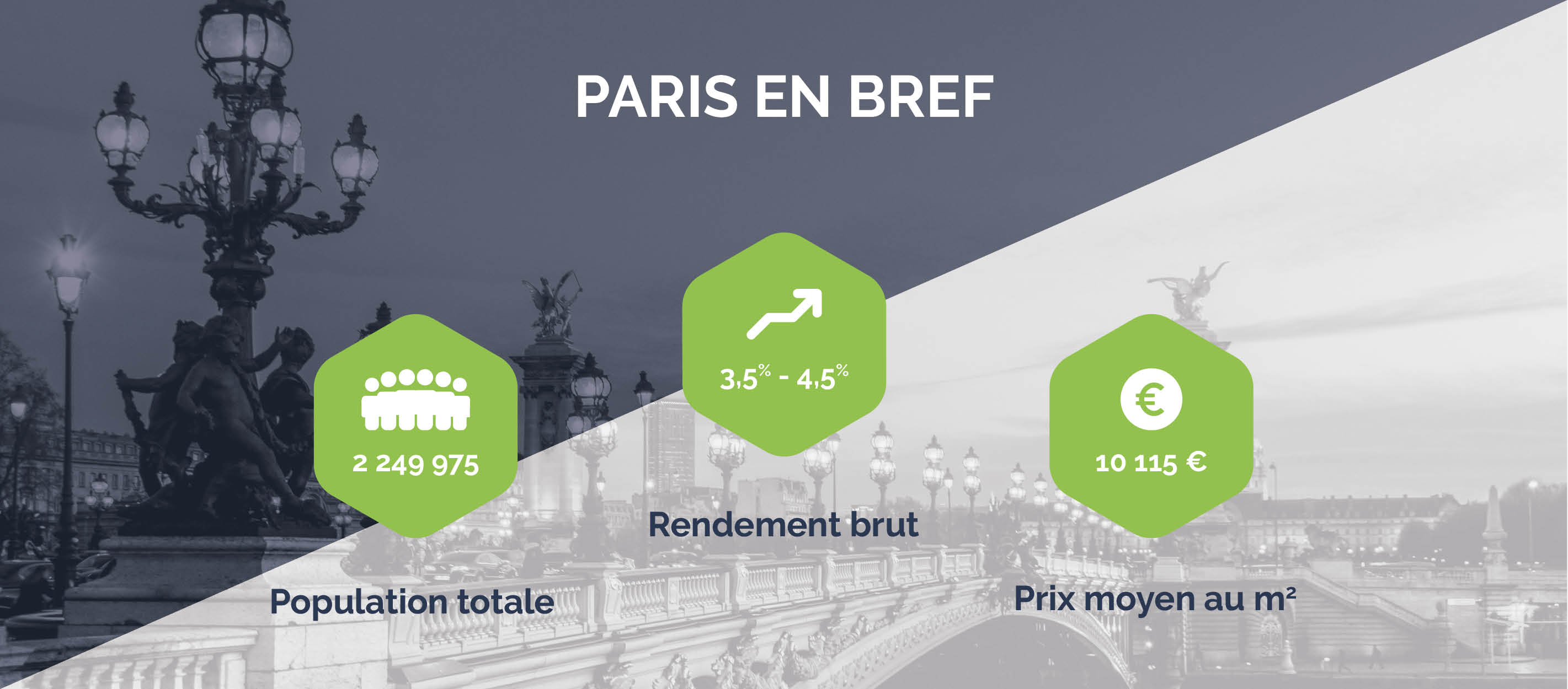 PARIS_PARIS EN BREF-1