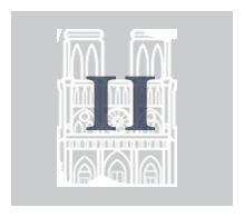 IIème arrondissement de Paris