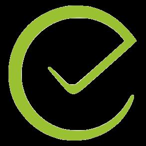 Logo-e-My expat_png-1