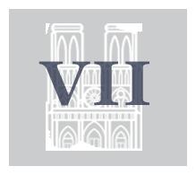 VIIème arrondissement de Paris