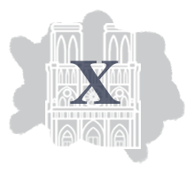Xème arrondissement