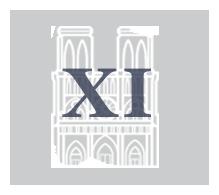 XIème arrondissement