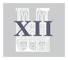 XIIème arrondissement
