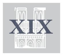 XIXème arrondissement