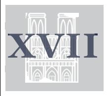 XVIIème arrondissement