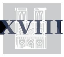 XVIIIème arrondissement